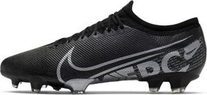 Buty sportowe Nike mercurial