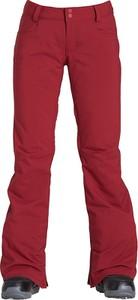 Spodnie sportowe Billabong