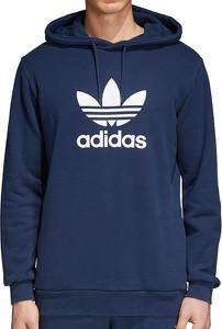 Bluza adidas originals trefoil hoody cx1900