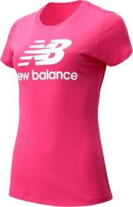 Bluzka New Balance