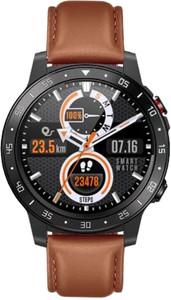 Zegarek SMARTWATCH PACIFIC 02 - Brązowy