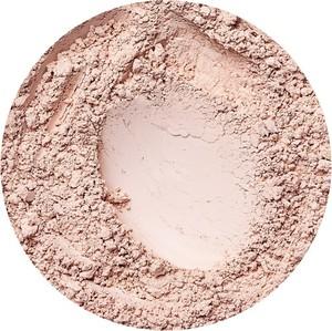 Annabelle Minerals Natural light - podkład kryjący 4/10g