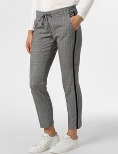 Spodnie comma, w stylu klasycznym