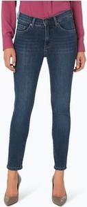 Jeansy Angels w street stylu z jeansu