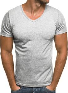 T-shirt J.STYLE