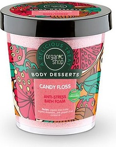 Body Organic Shop