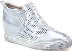 Sneakersy J.Wolski