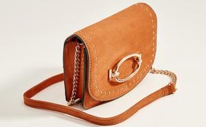 3f9f3646d810b torebki kopertówki zamszowe - stylowo i modnie z Allani