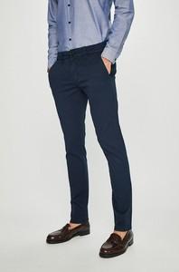 dcf0ca69ed I Spodnie Modnie Krótkie Męskie Jeans Z Stylowo Allani xgqRIOwgP