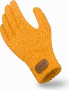 Rękawiczki PaMaMi