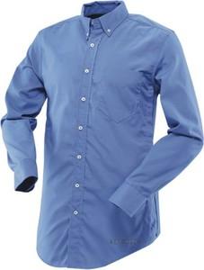 Koszula Tru-Spec z bawełny