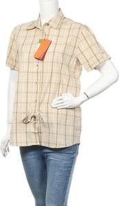 Koszula Crane w stylu casual