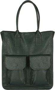 Torebka Mb Classic Bag w stylu casual