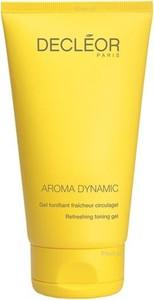 Decléor Aroma Dynamic Circulagel Kojący żel do zmęczonych nóg 150ml