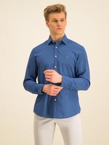 Koszula Marc O'Polo z długim rękawem