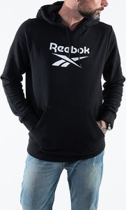 Bluza Reebok Classic