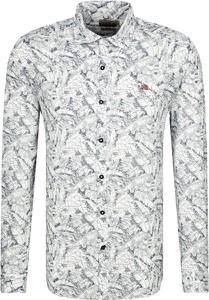 Koszula Napapijri