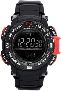 Zegarek męski PERFECT- A8005-2A