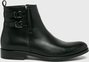941ca5b20890b conhpol buty ślubne - stylowo i modnie z Allani