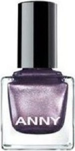 ANNY Nail Lacquer 460 Moonlight 15 ml