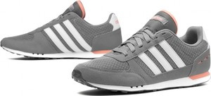 Buty adidas city racer > bb9809