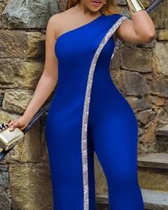 Sukienka Kendallme z okrągłym dekoltem maxi