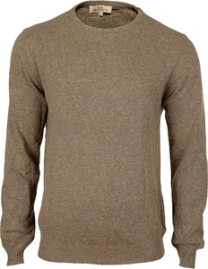 Sweter Patria Mardini