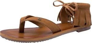Sandały Volcom