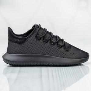 ee15ddbab5fb0 Buty damskie Adidas, kolekcja wiosna 2019