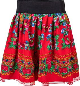 Spódnica JK Collection mini