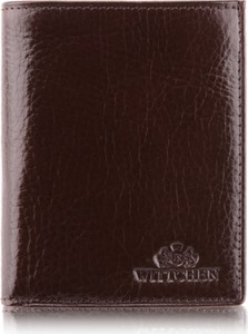 9a6c9e8a98940 bardzo mały portfel męski - stylowo i modnie z Allani