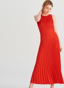 60c9a7f099 Reserved Sukienki