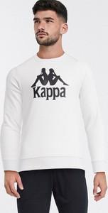 Bluza Kappa z dresówki