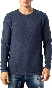 Sweter Only & Sons w stylu casual z bawełny