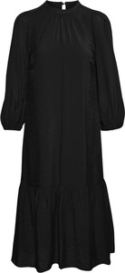 Sukienka InWear