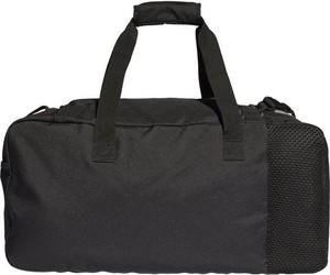 e305e865af70c torby sportowe damskie adidas - stylowo i modnie z Allani