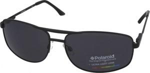 POLAROID PLD2017/S PDEY2 - Okulary przeciwsłoneczne - polaroid