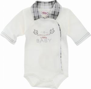 Odzież niemowlęca Sofija