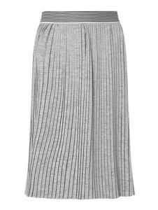 Spódnica Montego w stylu casual