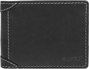 c6f3acbb97f7c męski portfel. - stylowo i modnie z Allani