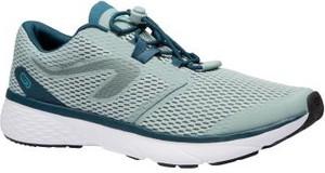 Buty sportowe Kalenji sznurowane w sportowym stylu