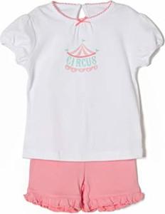 Piżama amazon.de dla dziewczynek
