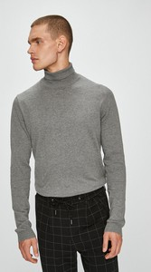Sweter PRODUKT by Jack & Jones