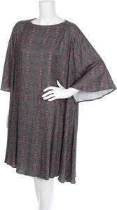 Sukienka Douuod mini