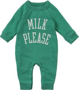 Odzież niemowlęca Gap z bawełny
