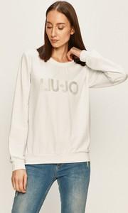 Bluza Liu-Jo