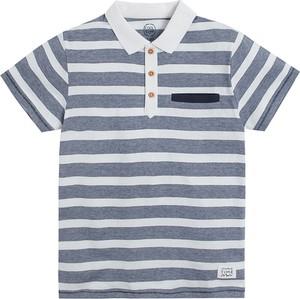 Koszulka dziecięca Cool Club dla chłopców