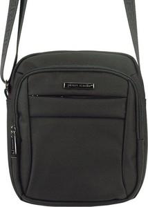7ca459e46cb4e2 torby sportowe młodzieżowe - stylowo i modnie z Allani
