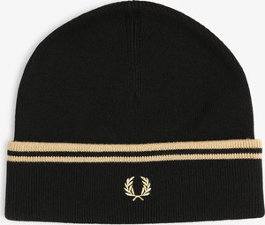 Czapka Fred Perry