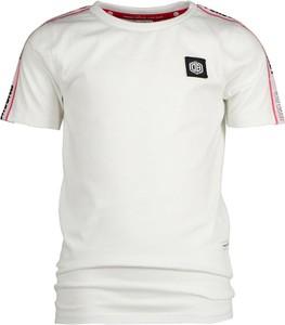 Koszulka dziecięca Vingino z bawełny dla chłopców